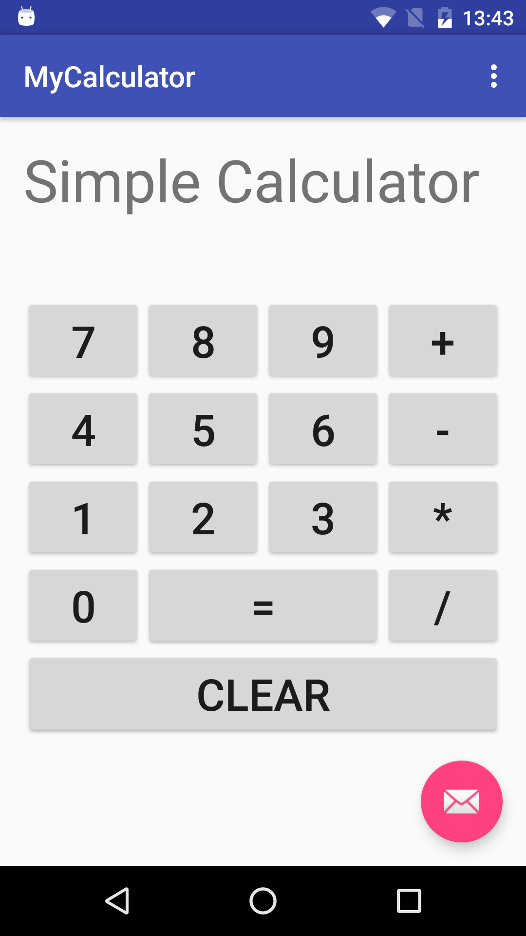 device-2015-12-11-134452
