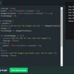 Web Development_JavaScript2 (07/01/16 .Thursday_Day 4)