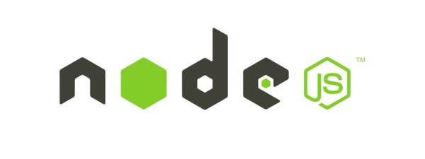 Day 2/3/4 – Node.js / Api's & Twitter