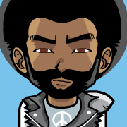 avatar for Lusanda