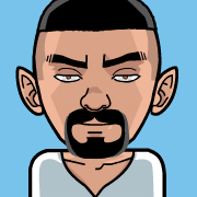 avatar for Sithabiso