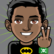 avatar for Josiah