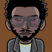 avatar for Arnold