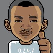 Mthobisi