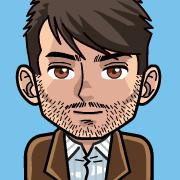 avatar for Dylan